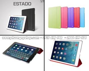 Bao da cao cấp Viva ESTADO Ipad mini 1/2/3 - Singapore